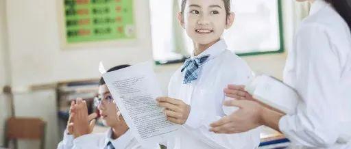 菲律宾国际学校vs欧美留学!单一or多渠道升学,哪种更适合你?