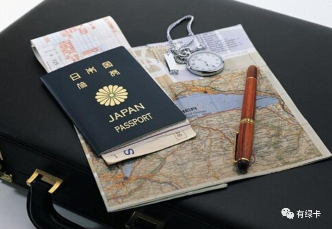日本移民成功案例丨45万注册小型公司,移居日本终圆梦