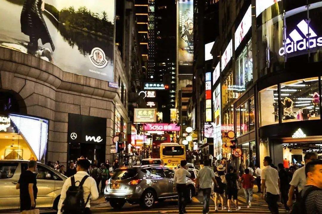 新政!海南自贸港能否取代香港、新加坡,成为国际金融中心?