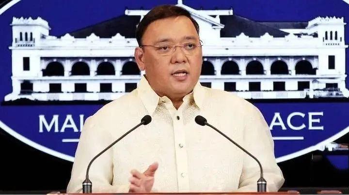 快讯:菲律宾正讨论,准许持SRRV及永居的外国人入境