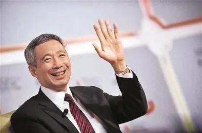 新加坡:不遗余力吸引人才和外资!EP申请正当时!