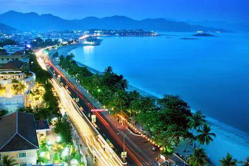 东南亚国家最新出入境规定(6月26日)