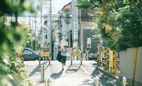 王石都点赞的日本医疗,凭什么能成全球第一?