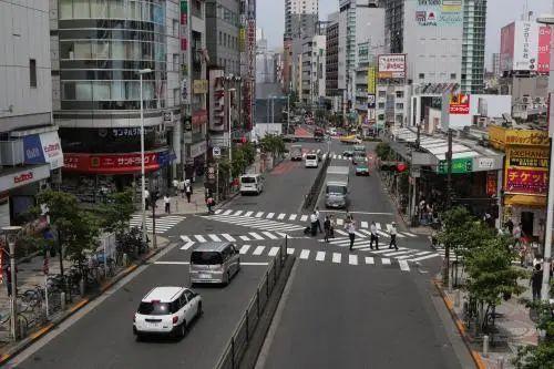 移民日本,入籍vs永驻,哪种方式更适合你?