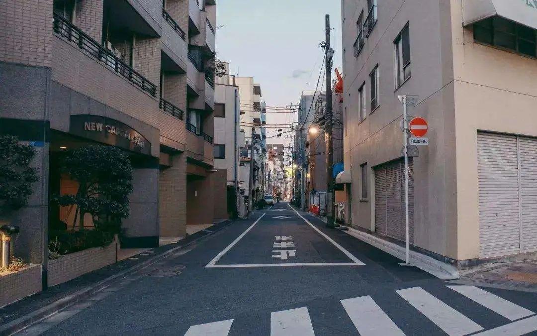 日本移民案例丨一家蛋糕店,圆了我移居日本的梦想