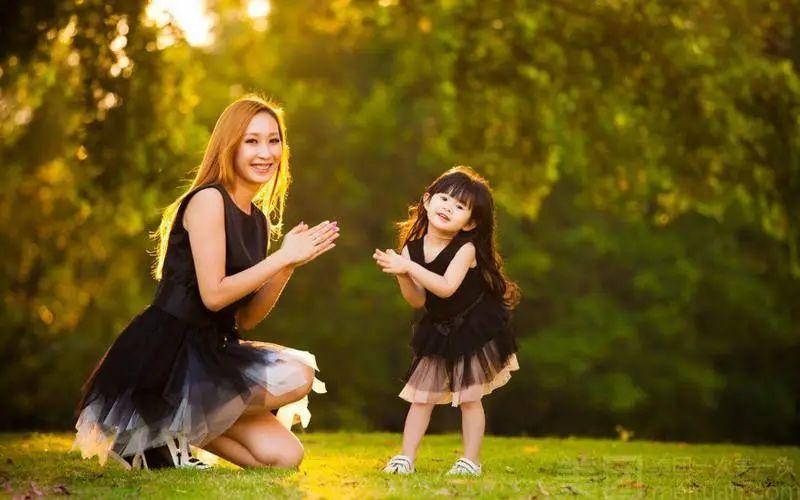 日本移民案例丨为了孩子的教育,我在东京开公司拿绿卡