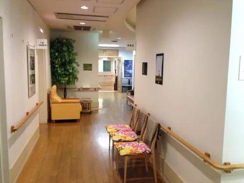 我陪老婆在日本生孩子:不坐月子,享受神级医护服务