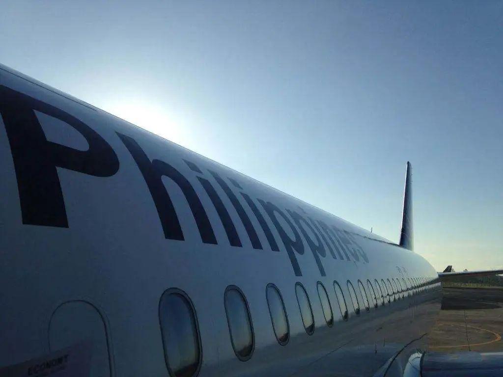 菲律宾机场提升国际旅客接纳上限,游客入境提上日程