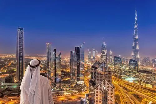 评测:同样是购房移民,迪拜为何出众?一文带你读懂迪拜投资签!
