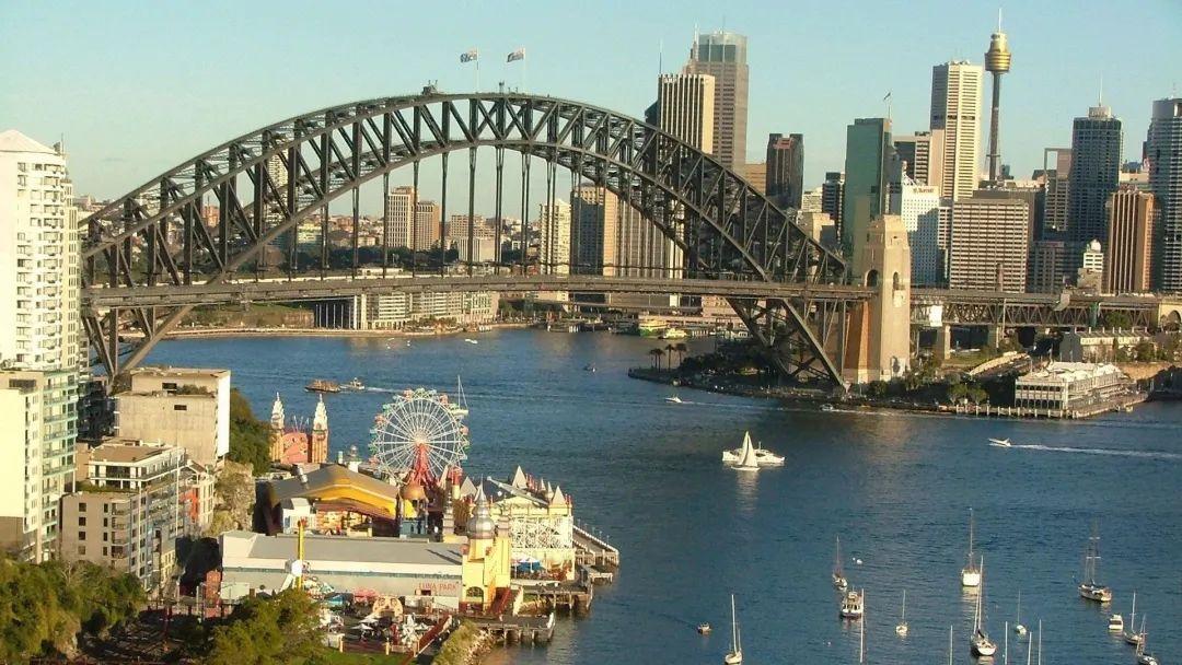 绿卡评测:日本经营管理签证vs澳洲投资移民,哪种更适合你?