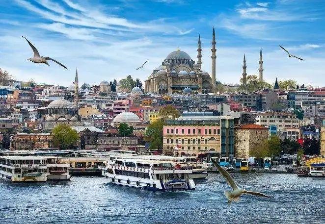 同样是购房移民,希腊vs土耳其该怎么选?