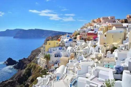 C罗、汤姆·汉克斯最爱!希腊黄金签凭什么吸引全球富豪?