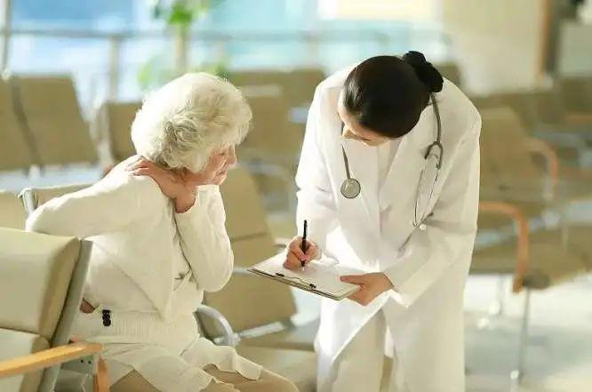 80后妈妈拿绿卡赴日体检:原来看病可以这样轻松