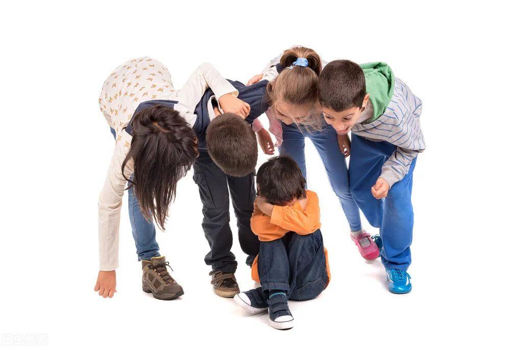 中产养娃溢价堪比星巴克?国际教育成为家庭标配了吗?