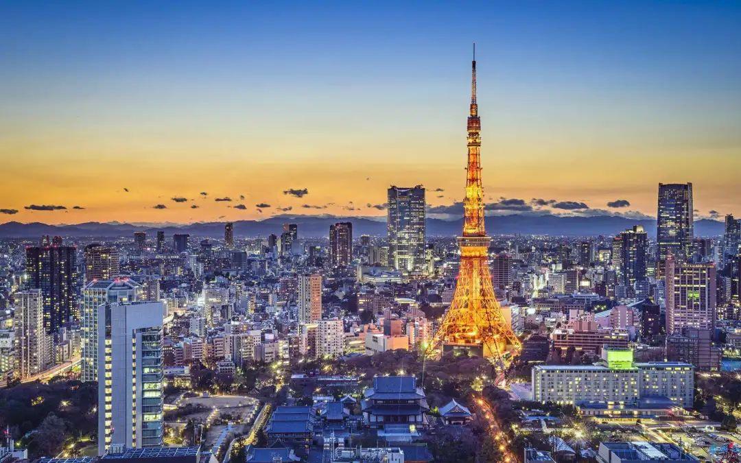 日本10月签证申请、入境手续变动详解