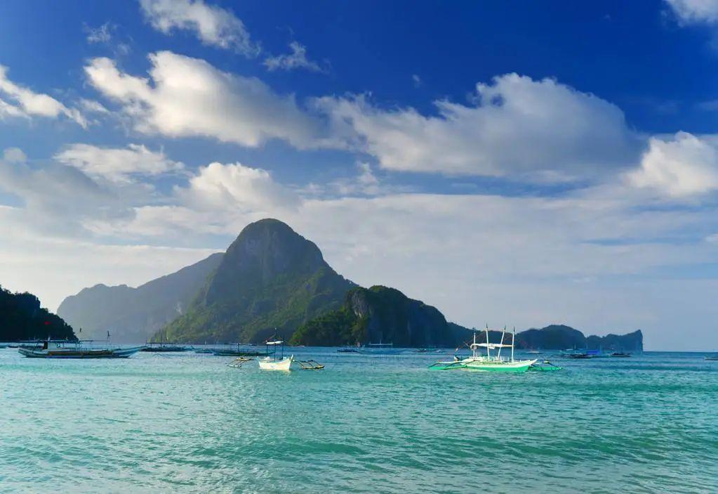 要涨价?菲律宾拟提高退休移民门槛!2万美金拿绿卡或一去不返...