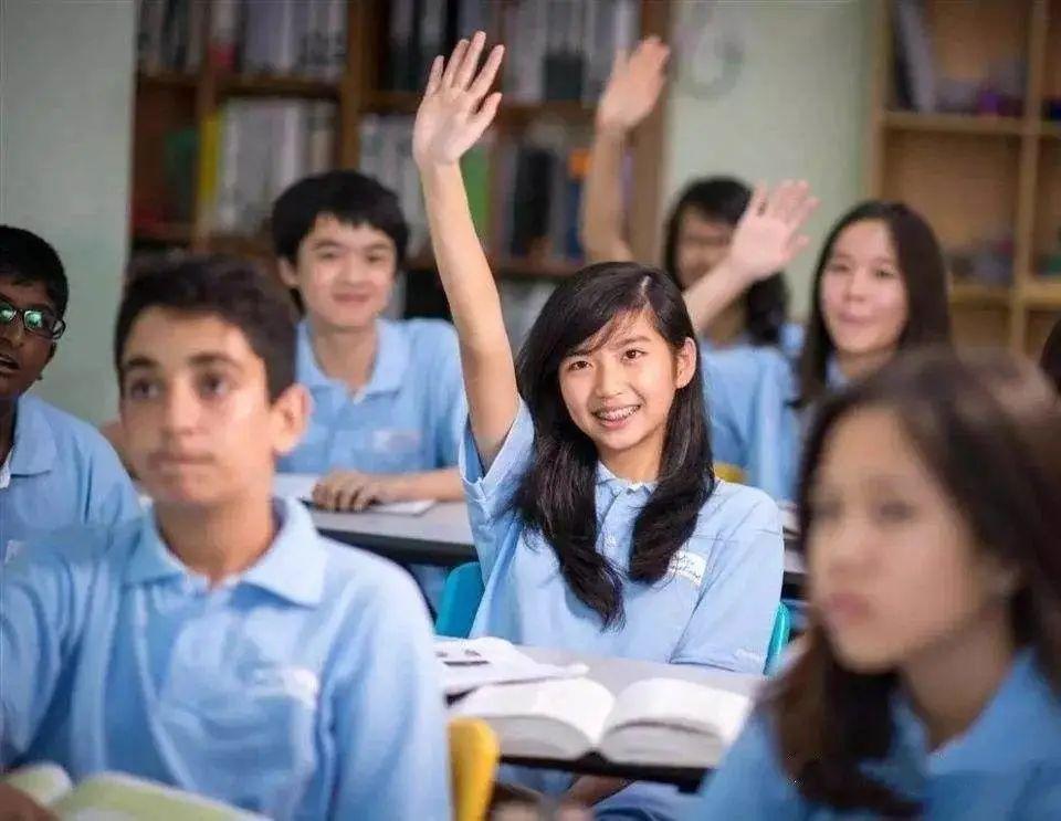 35岁年入30万,为孩子配备国际教育,这个国家最适合你!