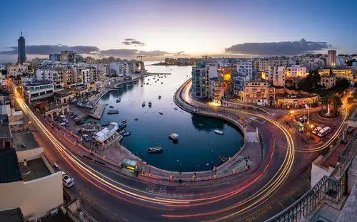葡萄牙、马耳他、塞浦路斯相继变政,拿欧盟绿卡还有戏吗?