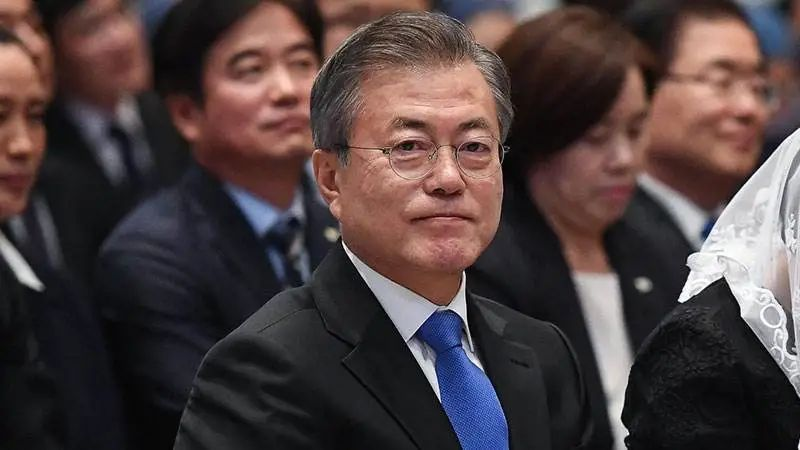 韩国首富陨落:三星会长李健熙辞世,10万亿遗产税为何逃不掉?