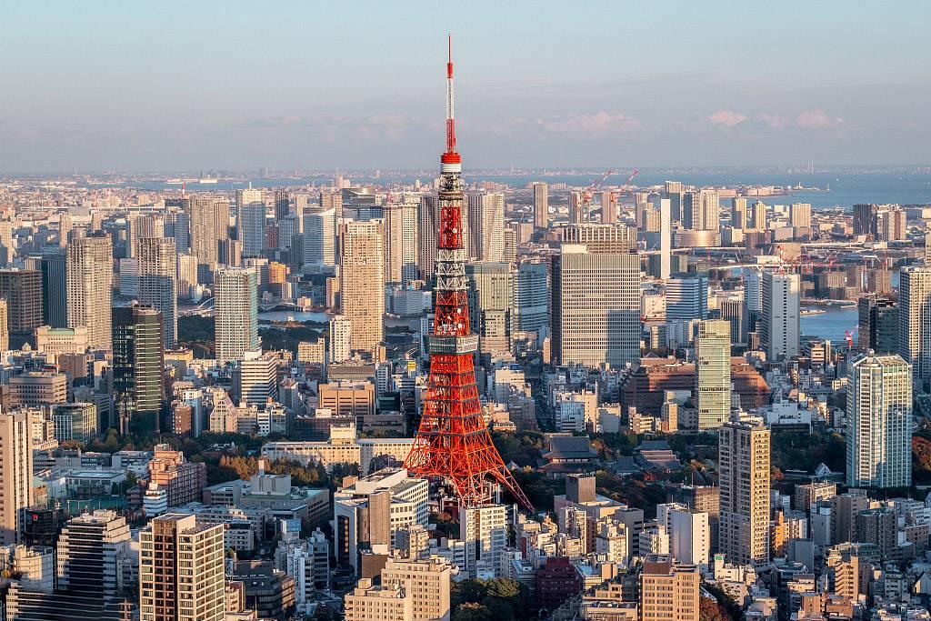 日本这家幼儿园,解放了孩子的天性……