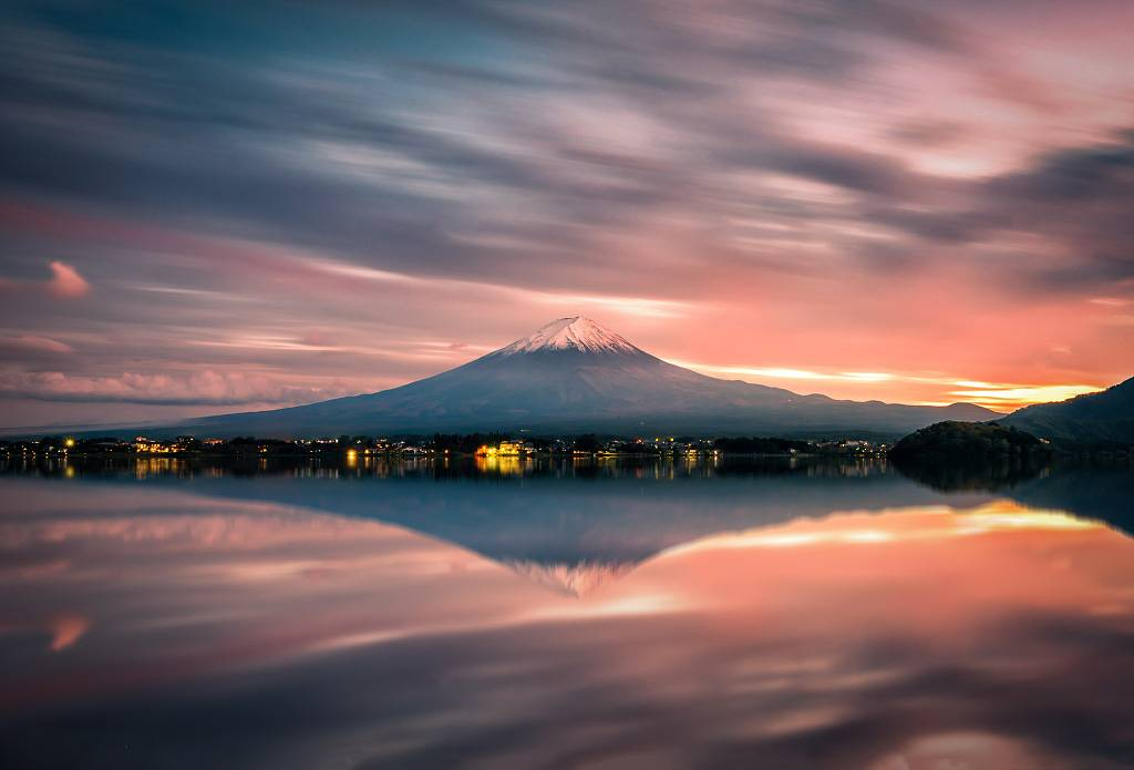 日本风景图3.jpg