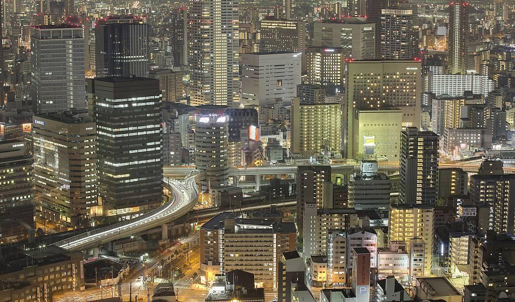 大阪夜景.jpg