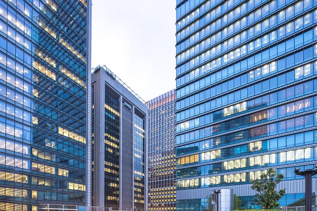 东京办公楼.jpg