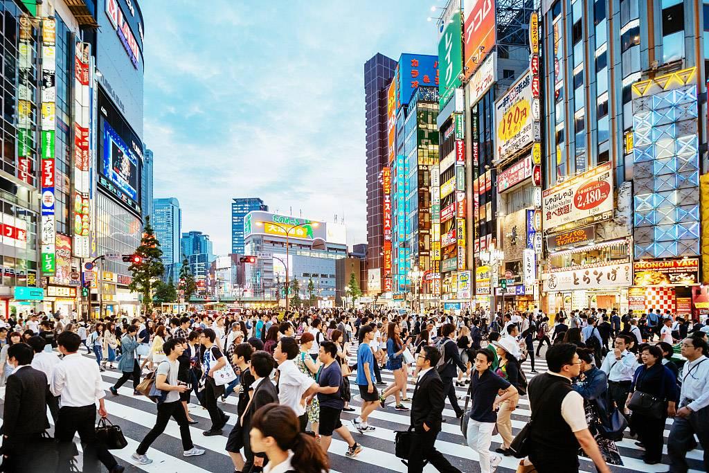 新宿斑马线.jpg