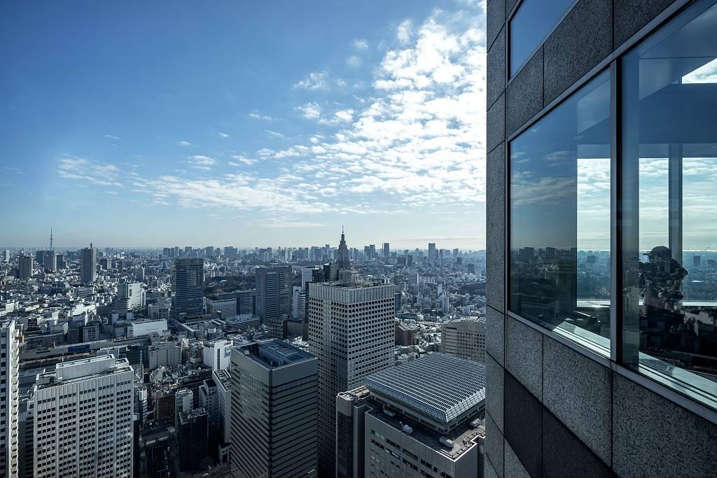 高楼大厦.jpg
