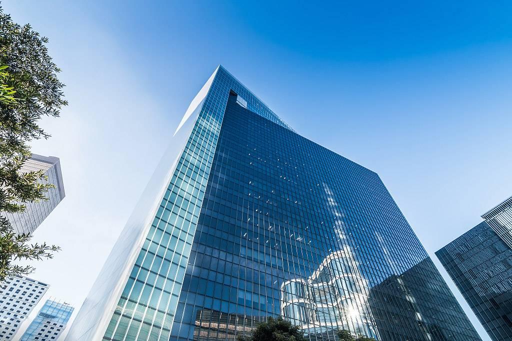 公司大楼.jpg