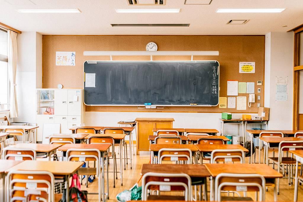 空教室.jpg