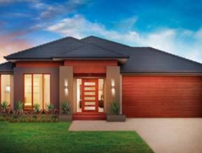 澳大利亚黄金海岸-Coomera别墅项目