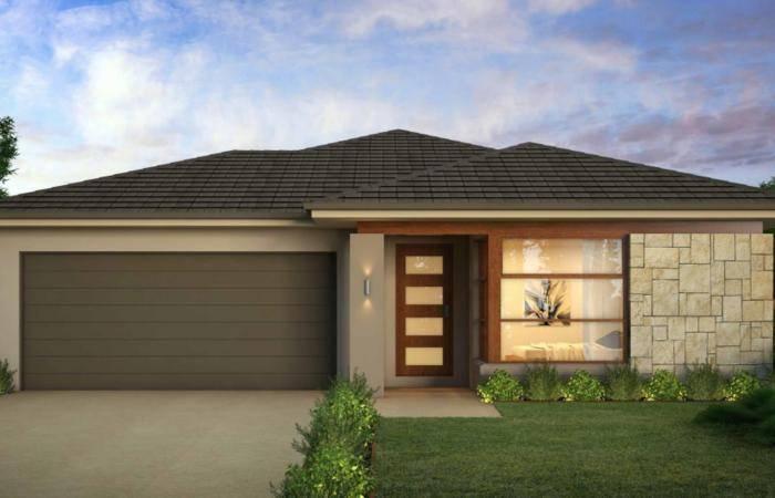 澳大利亚墨尔本-Rothwell