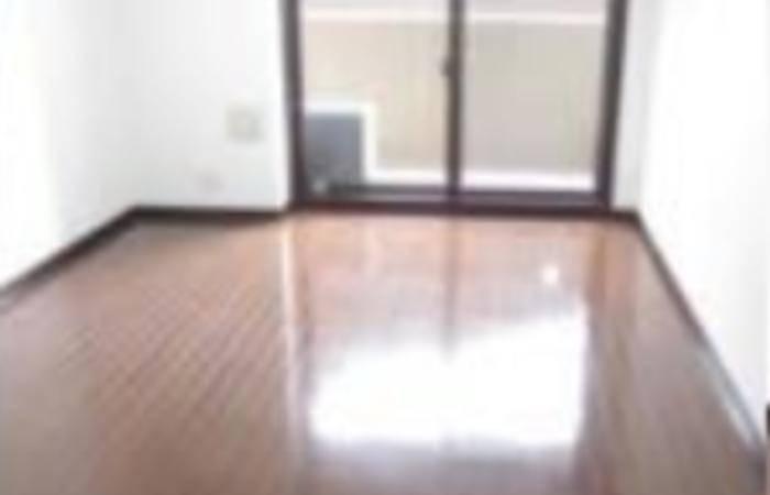 日本京都市-东寺前公寓