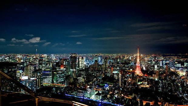 东京单身公寓总价32万