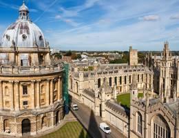 世界前100名大学周边房价都怎样?最贵和最便宜的分别是哪所学校呢?