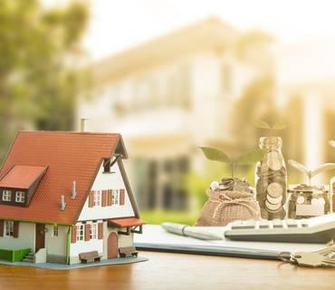 美国1月份房贷利率最新数据发布:峰值过后出现首次下跌