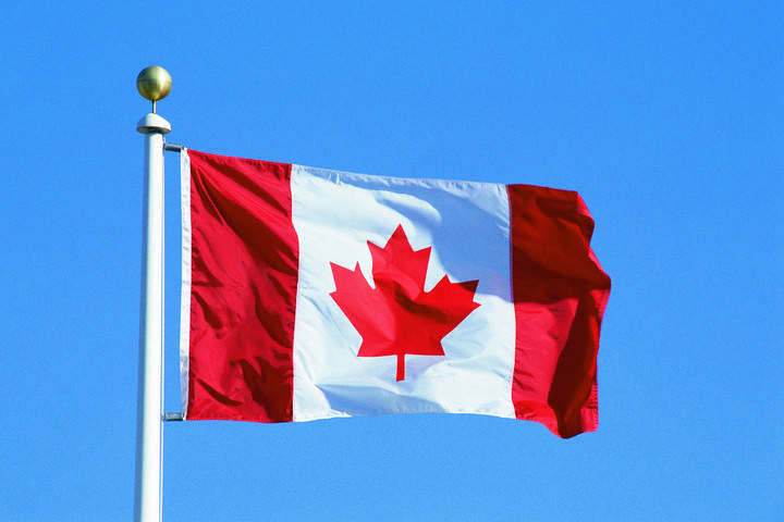 加拿大买房最全攻略!