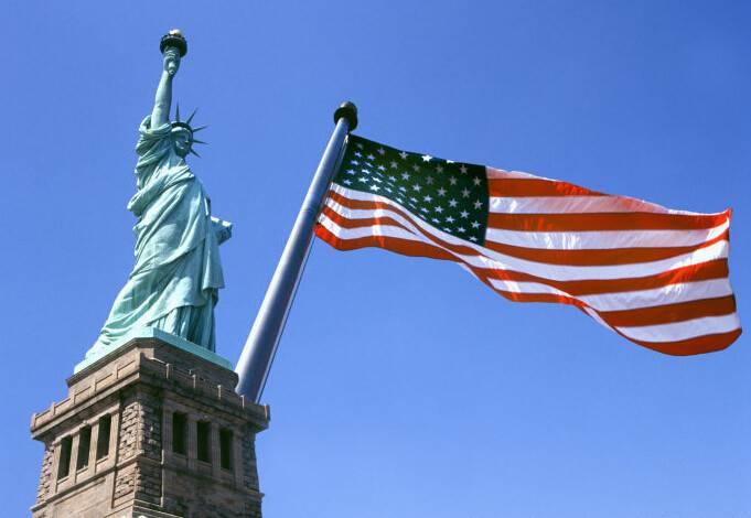 美国国土安全部:EB-5最低投资额拟增至180万 新法案公听中