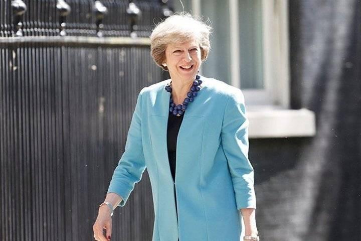 大反转| 英镑意外疯长,梅姨的脱欧方案到底带来了哪些信号
