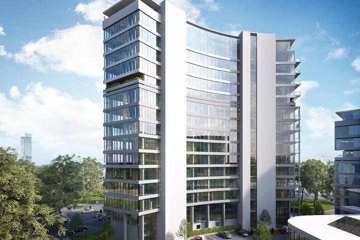 有路新盘首发|曼彻斯特媒体城丹福斯公寓,首付26万,年租金收益保证6%