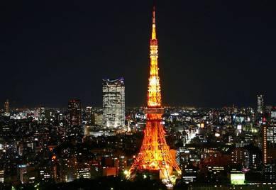 年增长10%-20%!日本主要城市二手公寓行情速递