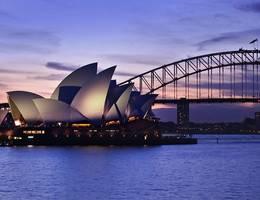 澳洲房产新年走势分析,解读澳洲置业9大优势