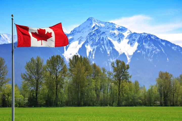 加拿大房贷保险费3月17日上调,平均每月还贷款增加5加元