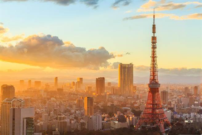 外国人获得日本永驻时间缩短为最短1年 最快今年3月开始实行