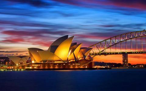 澳大利亚 新洲政府:简化开发程序,增加住房供应量