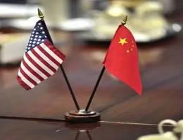 特朗普上任,他会知道中国企业家有信心在10年内将经济赶超美国吗?
