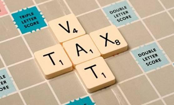 英国VAT那些事儿
