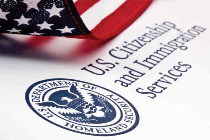 美国EB5投资移民行政法规,你关心的都在这!