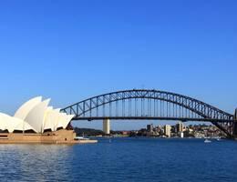 2017澳洲房产预测: 悉尼墨尔本将增长10%以上